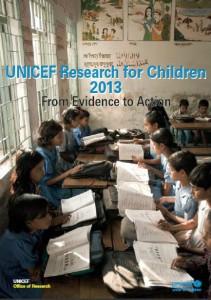 UNICEF-2013-211x300