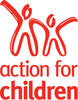 Action for Children UK