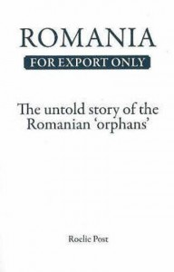 romania-for-export-only