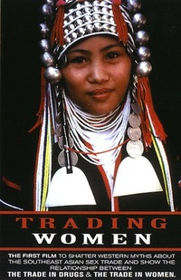 TradingWomen