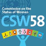 CSW58
