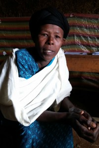HIS 4 Mother of Lakesh Ethiopia EWH 19 Nov 15 - cropped