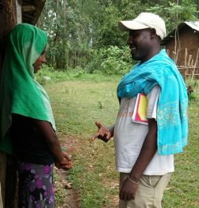 HIS 5 Azeng and Girma Ethiopia EWH 19 Nov 15 - cropped