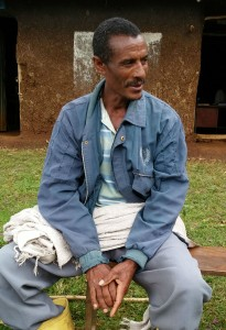 HIS 5 Azeng father Ethiopia EWH 19 Nov 15 - cropped