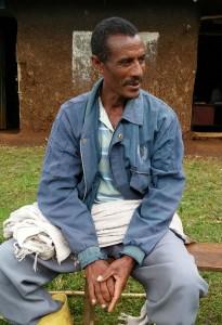 HIS 5 Azeng father Ethiopia EWH 19 Nov 15 - cropped